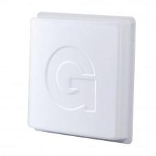 Антенна панельная 15 дБ GELLAN FullBand-15 BOX 1800LTE/3G/4G