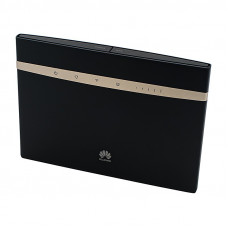 Роутер 3G/4G-WiFi Huawei B525