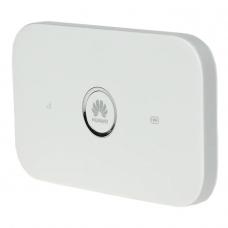 3G/4G Роутер Huawei E5573