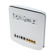 Стационарный роутер Huawei E5186 3G/4G LTE маршрутизатор (роутер) Wi-Fi