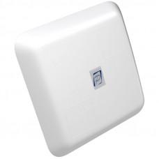 Антенна РЭМО MIMO 2*2, 3G/4G, Панельная
