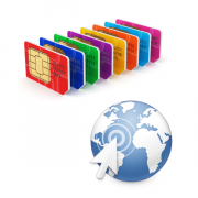 Сим-карты для интернета (4)