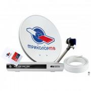 Комплекты Триколор ТВ (3)