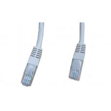 Шнур сетевой UTP (Витая пара)